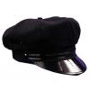 Chauffeur Hat XL